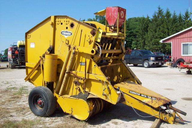 J Amp H Sales Sales And Service Farm Equipment Specialists